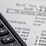 Major banks reduce home loan interest rates