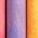Understanding colours in interior design