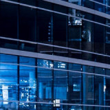Understanding post-COVID-19 real estate strategies