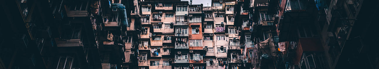 Kolkata: E-applications mandatory for building plan approvals from April