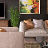 Tips to upcycle your old furniture at home