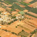 Ahmedabad Authority to develop over 6,800 hectares of land