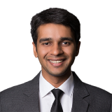 Arjit Bhargava