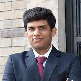 Lakshay Jindal -  Jindal Mechno Bricks