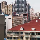 Housing sales decline by 23 percent in Apr-Jun 2021: Report