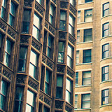 Commercial vs Residential: Where should you invest?