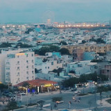 Key residential real estate hotspots in Mumbai