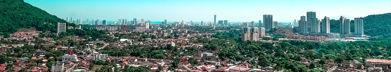 Unsold inventory in Mumbai dips in Q1 2021