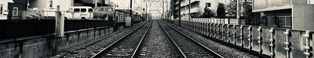 Kolkata: East-West metro corridor back on track