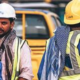 Top 5 factors impacting construction cost estimates