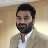 Mohit Gupta -  Sales and Marketing, Piramal Realty