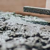 Factors impacting durability of concrete