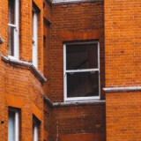 Impact of the Model Tenancy Act on the rental market