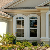 Choosing the right fenestration systems for your home