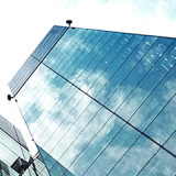 Why is it a good time to invest in commercial property?
