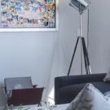 Interior design tips for home lighting