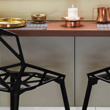 Creative ideas to furnish your home