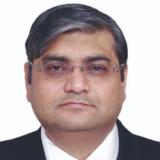 Sanjay Sethi -  ATS Infrastructure Ltd.