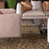 Top sustainable interior design techniques