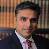 Dhaval Ajmera -  Ajmera Realty and India Infra Ltd