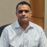 Chetan Patel -  Gurukrupa Group