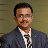 Prabhakar Kumar -  Rudrabhishek Enterprises Limited (REPL)
