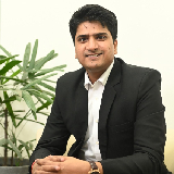 Shashank Vashishtha -  eXp India