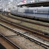 Effective public transportation is key to urban transformation