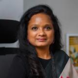 Manisha Mantanhelia -  Syenergy Environics